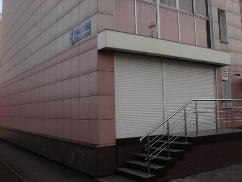 Продажа офиса, Кемерово, Ул. Гагарина - Фото 2