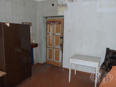 18 кв.м комната в 3-х комнатной квартире - Фото 3