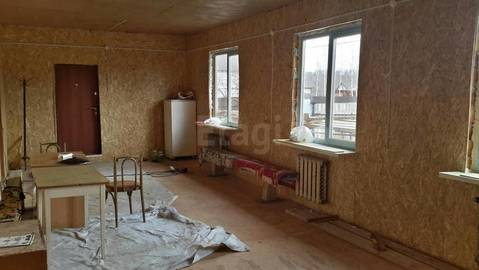 Продам 1-этажн. дачу 100 кв.м. Салаирский тракт - Фото 3