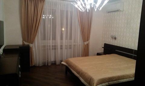 Сдам 3х комнатную квартиру - Фото 5