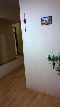 Сдам 3к квартиру приезжим, командированным - Фото 1