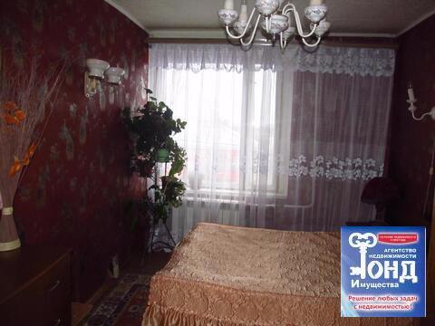 2 км.кв., Купить квартиру в Кинешме по недорогой цене, ID объекта - 322991837 - Фото 1