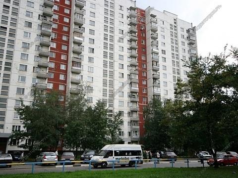 Продажа квартиры, м. Алтуфьево, Ул. Лескова - Фото 5