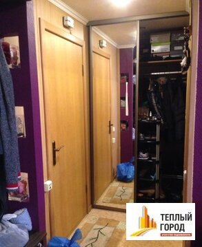 Продажа квартиры, Ростов-на-Дону, Ул. Каширская - Фото 3