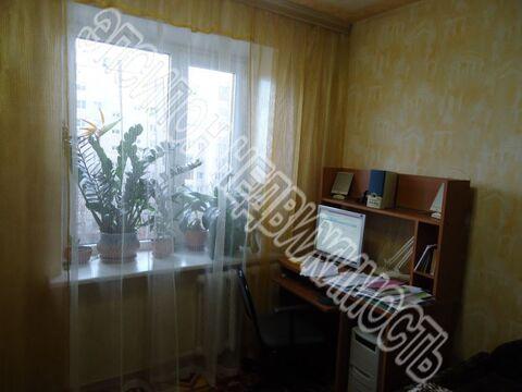Продается 4-к Квартира ул. Павлуновского - Фото 5