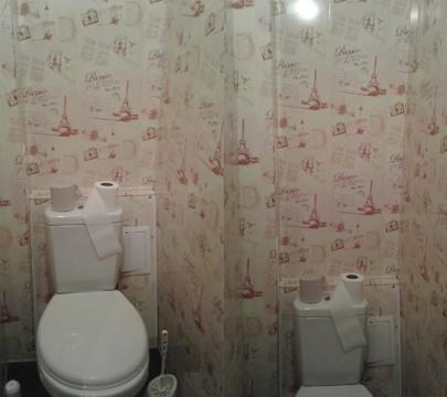 Продается светлая 3-х комнатная квартира - Фото 3