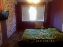 Сдаётся отличная квартира в Крыму, город Алушта, улица Красноармейская - Фото 2