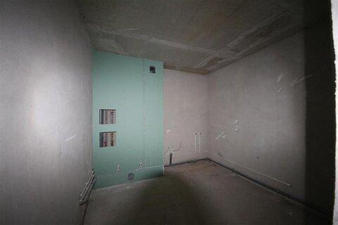 Улица Стаханова 59; 1-комнатная квартира стоимостью 2100000р. город . - Фото 1
