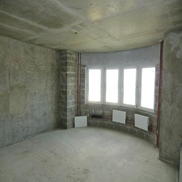 2-к. квартира ЖК Западные Ворота Столицы - Фото 5