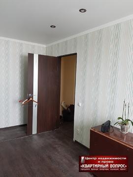 Сдам не дорого 2х комнатную квартиру - Фото 4