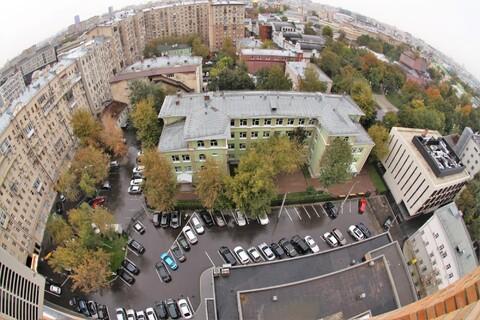 Купи квартиру с панорамным видом на Кремль - Фото 2
