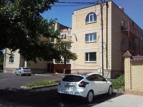 Объявление №61790764: Продаю 1 комн. квартиру. Таганрог, ул. Капитана Кравцова, 4,