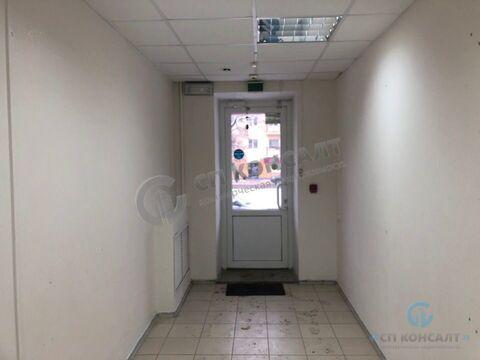 Продам помещение с арендатором под арендный бизнес на ул. Мира. - Фото 5
