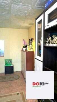 Недорого комната в Егорьевске - Фото 3