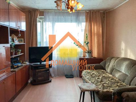 Объявление №52131762: Продаю 4 комн. квартиру. Тверь, 1-й переулок Вагонников, дом 43,