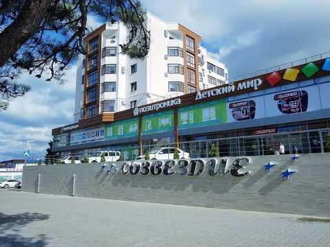 Паркоместо на ул.Луначарского 4в - Фото 1