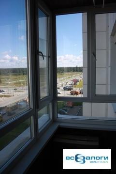 Продажа квартиры, Екатеринбург, Вильгельма де Геннина ул. - Фото 1
