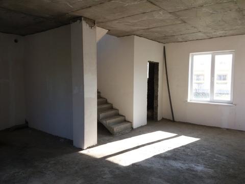 Купить новый двухэтажный дом в Новороссийске - Фото 4