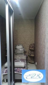 1 комнатная квартира, д-п, ул.шереметьевская д.10к1 - Фото 3