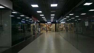 Продажа торгового помещения, Иваново, Ул. Лежневская - Фото 1