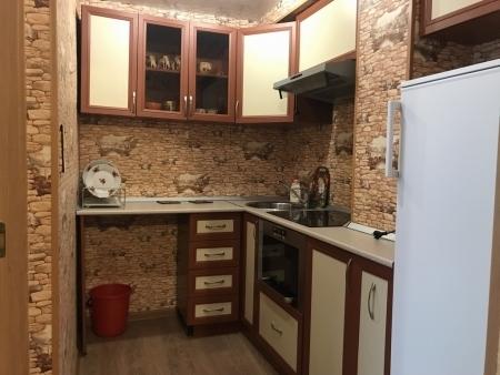 Продажа квартиры, Железноводск, Ул. Ленина - Фото 1