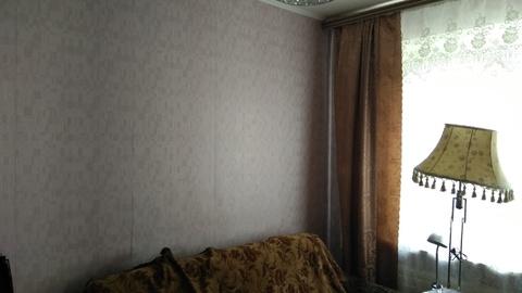 Квартира на Тельмана - Фото 1