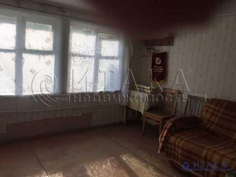 Продажа дачи, Выборг, Выборгский район, 3-й Коммунальный туп. - Фото 5