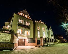Продажа дома, Ярославль, Тверицкая наб. - Фото 1
