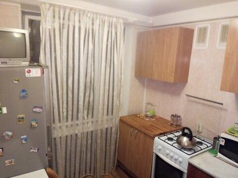 Сдам 1-комнатную квартиру в Ребровке - Фото 2
