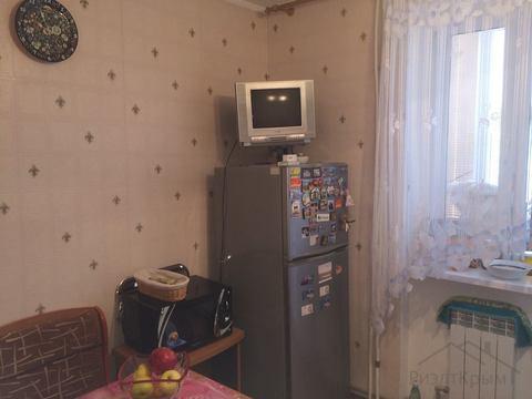 3 к. квартира 73 кв.м, шоссе Симферопольское, д. 24б - Фото 5