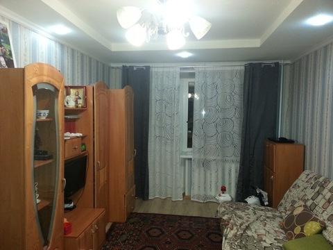 Продаётся 1-комн. квартира в г.Кимры по ул.Русакова 14 - Фото 4