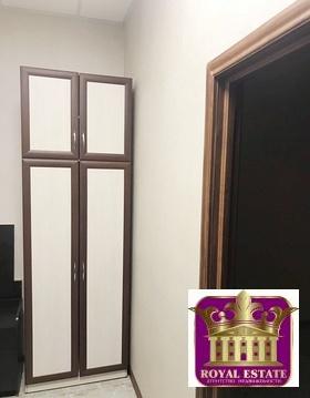 Сдается в аренду офис Респ Крым, г Симферополь, Смежный пер, д 10 - Фото 2