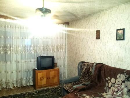 2 - комнатная чешка в центре Тирасполя. - Фото 2