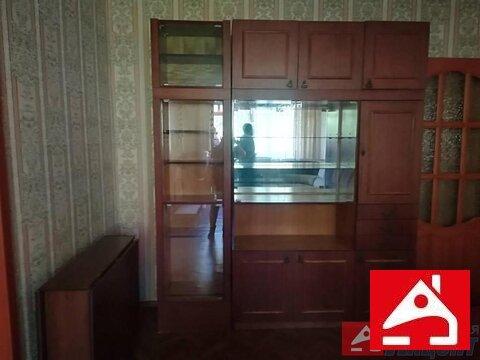 Аренда квартиры, Иваново, Ул. Огородная - Фото 5