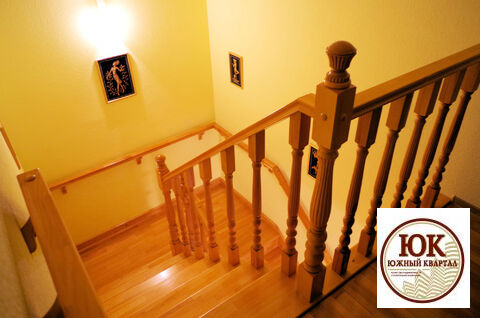 Большая 3-комнатная квартира для большой семьи в Анапе - Фото 5