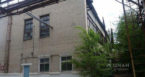 Продажа производственного помещения, Саратов, Советско-Чехословацкой . - Фото 2