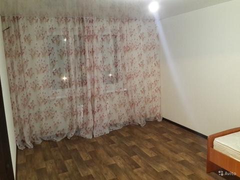 Сдается 2х-комнатная квартира в ЖК Красная площадь - Фото 5