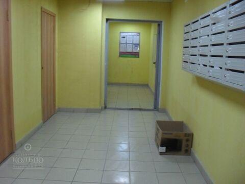 Продажа квартиры, м. Царицыно, 6-Радиальная - Фото 4