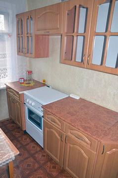 Квартира, Молочный, Гальченко - Фото 1