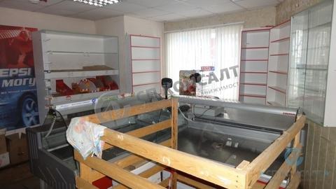 Продажа нежилого помещения 114 кв.м, Загородный парк - Фото 1