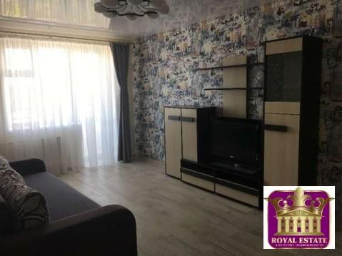 Сдается 1 комнатная квартира в Консолевском доме - Фото 4