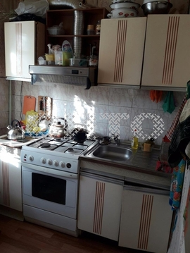 Продажа комнаты, Череповец, Молодежная Улица - Фото 5