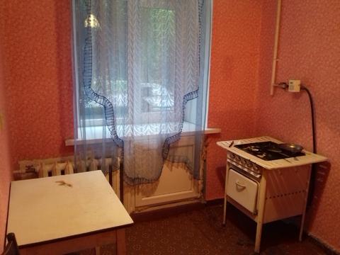 1 ком квартира по ул Ермолаева 3 - Фото 4