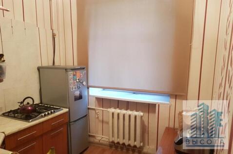 Аренда квартиры, Екатеринбург, Ул. Белинского - Фото 1