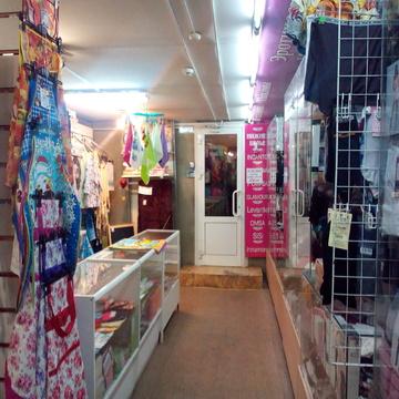 Сдам торговую зону в магазине Мишель под Ваш бизнес - Фото 3