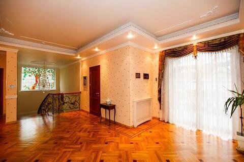 Продажа дома, Mea prospekts - Фото 3