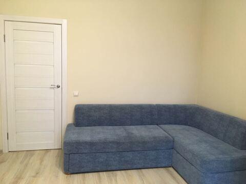 Сдам 1-комнатную квартиру в г. Одинцово, улица Маковского, дом 26 - Фото 4