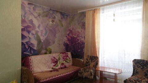 Продажа квартиры, Донской, Улица Вахрушева - Фото 1