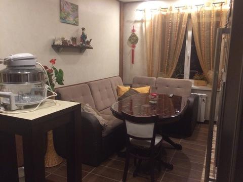 Продам 2-комнатную квартиру на ул. Стрелковая - Фото 2