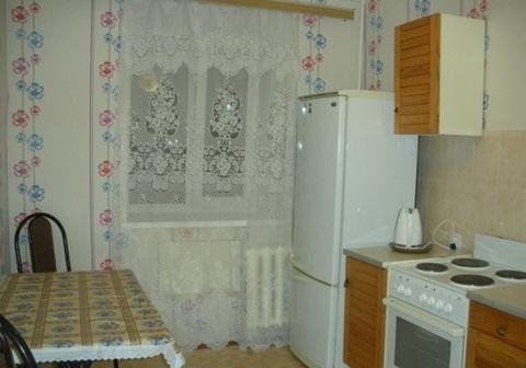 Ул. Ленских Событий, 3 - Фото 3
